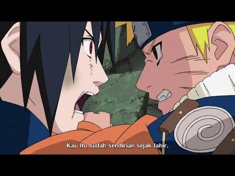 Naruto Shippuden Episode 213 Bahasa Indonesia   Naruto Shippuden Ep 213 Sub Indo