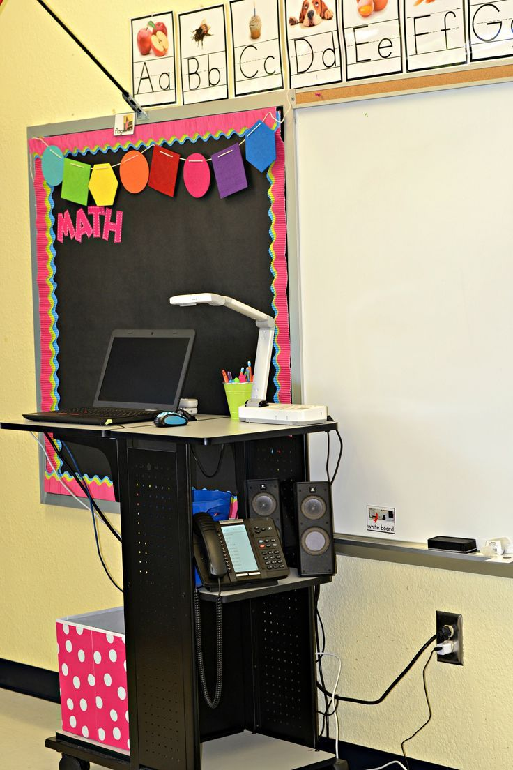 Inside Collaborative Classroom : Check out this amazing classroom reveal kinderland