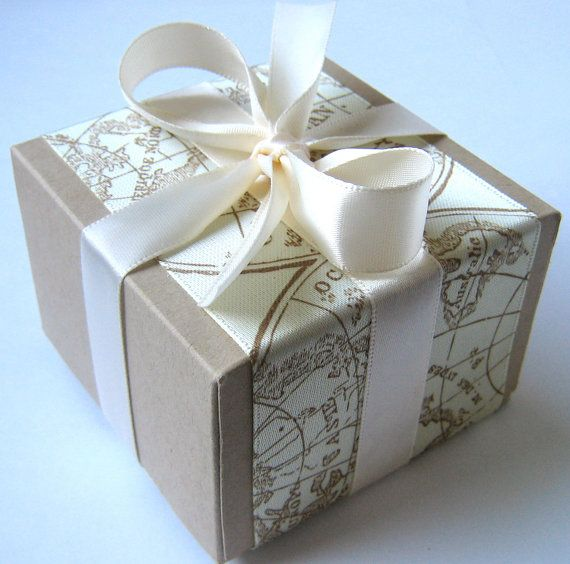 Travel Gift Vouchers Wedding Gifts: 42 Best Images About Bridal Shower On Pinterest