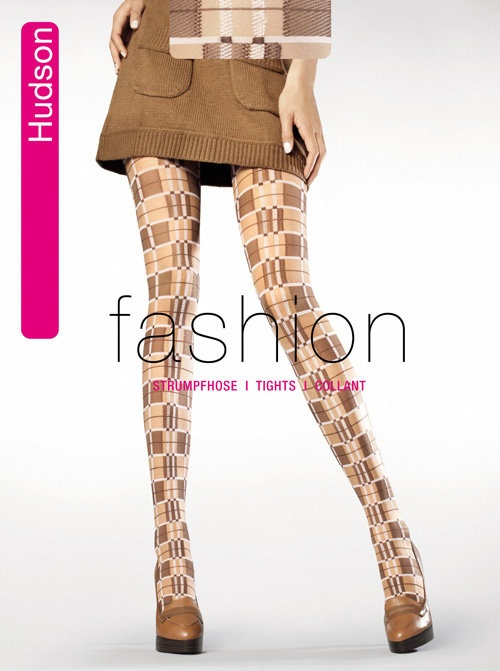 http://www.pantyhose-stockings-hosiery.com/hudson-fashion-new-tartan-tights.html