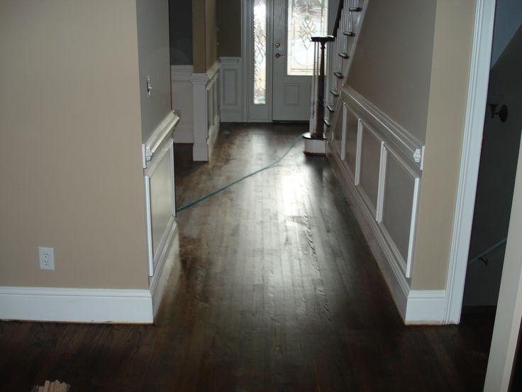 14 best Hardwood Floors images on Pinterest | Dark ...