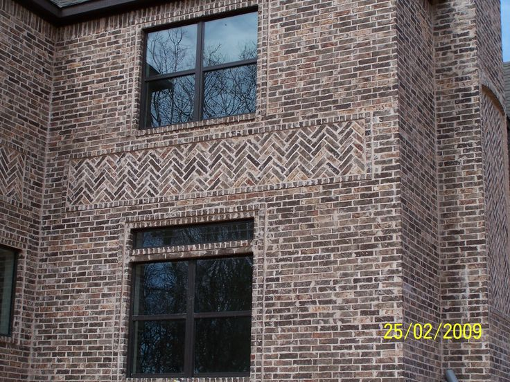 Fsp Olde Towne King Size Brick Brick Ideas Pinterest