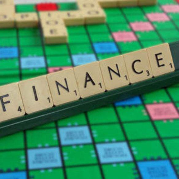 Khan Academy - Financial Literacy