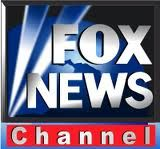 CNN Hits Near Low In Q1 Ratings, Fox News On Top Again For 49th Time, MSNBC Down By DOMINIC PATTEN | Tuesday April 1>>>>>