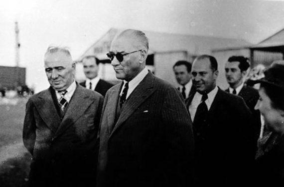 Atatürk'ün az bilinen fotoğrafları , Atatürk Resimleri Ve Atatürk Gifleri ,