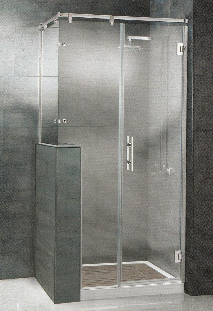 75 best images about ba o on pinterest shower doors