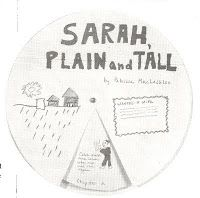 17 best images about sarah plain and tall on pinterest for Sarah plain and tall coloring pages