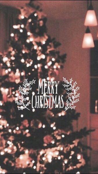 Merry Christmas #wallpaper #christmas