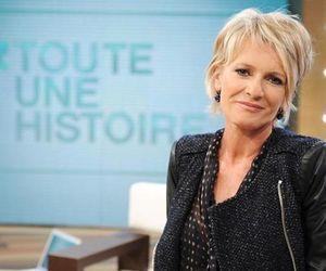 Toute une histoire, 23 septembre 2014 – Replay Pluzz.fr France 2