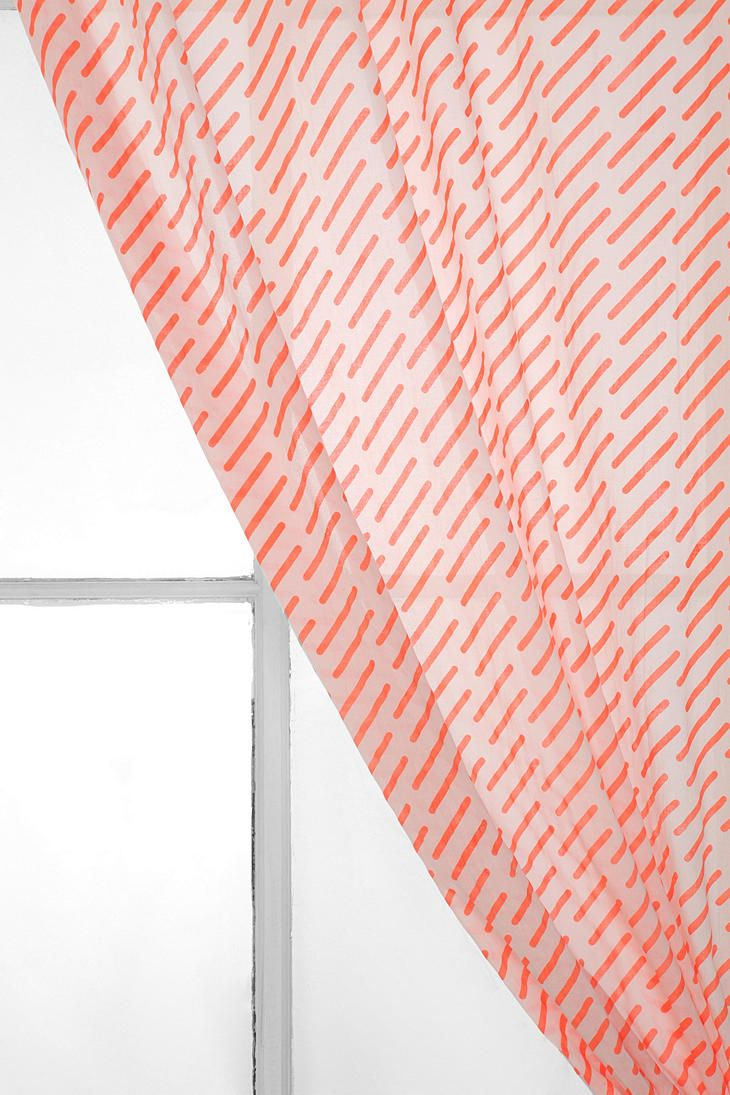 Peach Bedroom Curtains 17 Best Ideas About Coral Curtains On Pinterest Coral Bedroom