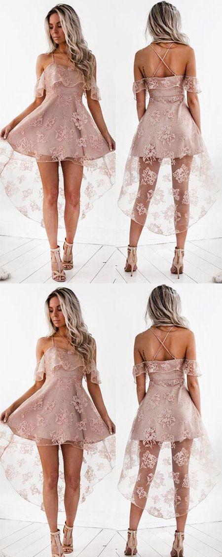 homecoming,homecoming dress,homecoming dresses, homecoming 2017