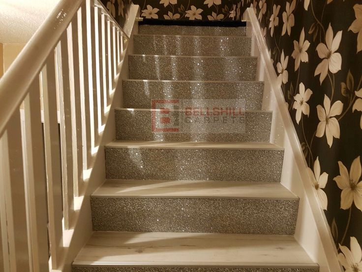 Best Pin By Bellshill Carpets On Glitter Stairs House Design 640 x 480