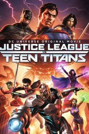 Justice League vs. Teen Titans 2016 Free Watching And Download Online Movie | Free Watching Online Movie, Full HD No Ads, Just Sign Up. Available For PC, Laptop, Tablet, Iphone And Android