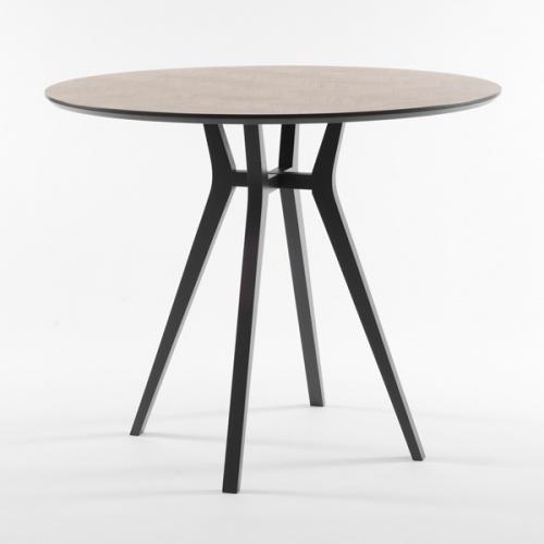 Table Parquet - Mark Irlam