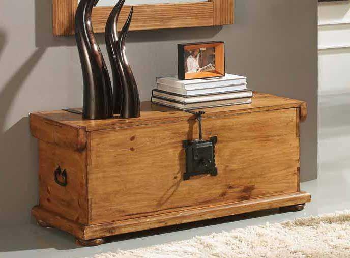 M s de 25 ideas fant sticas sobre muebles rusticos for Muebles de entrada rusticos