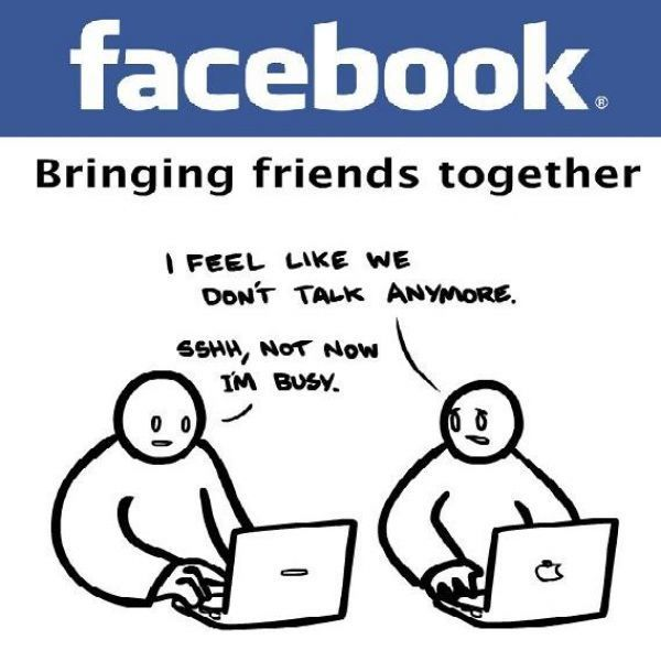 Funny Status For Facebook On Studies