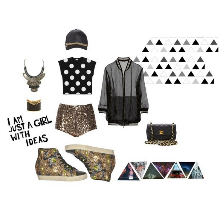 #ootd #outfitoftheday #colorsofcalifornia