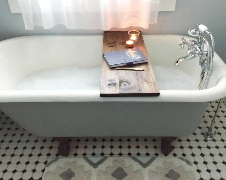 Reinvent Your Rental: DIY Ideas to Revive Rental Bathrooms