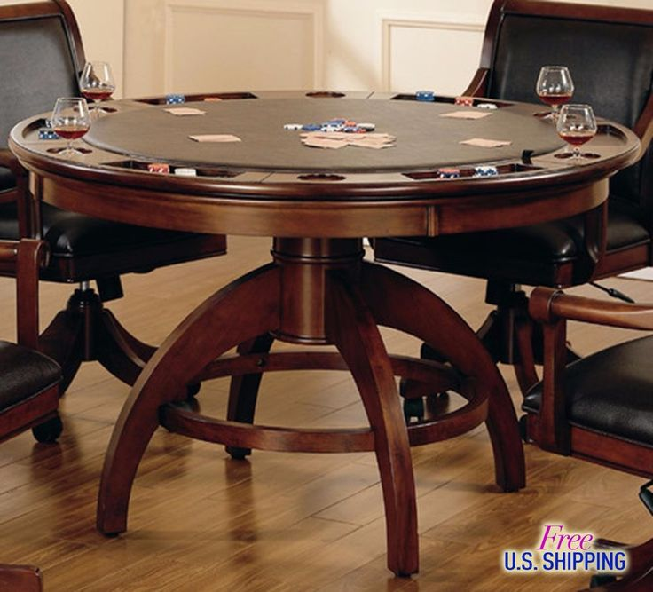 17 best images about games tabletop tables on pinterest for Flip top dining table ikea