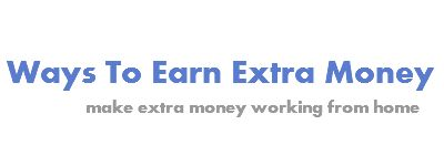 simple steps to follow, on picking a niche - Ways To Earn Extra Money