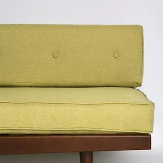 Wooden Sofa Furniture best 25+ couch reupholstery ideas on pinterest | sofa reupholstery