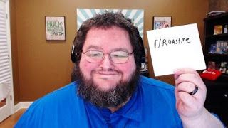 Boogie2988 Net Worth - How Much Money Does Boogie2988 Make on YouTube