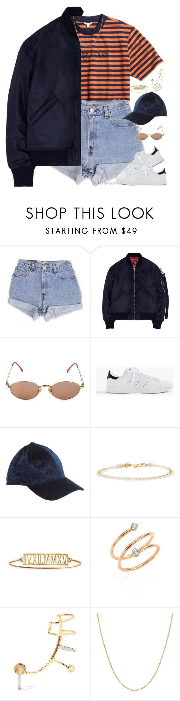 """A$AP 