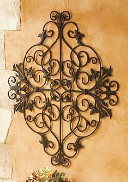 Outdoor Wall Decorations best 25+ outdoor wall art ideas on pinterest | outdoor art, garden
