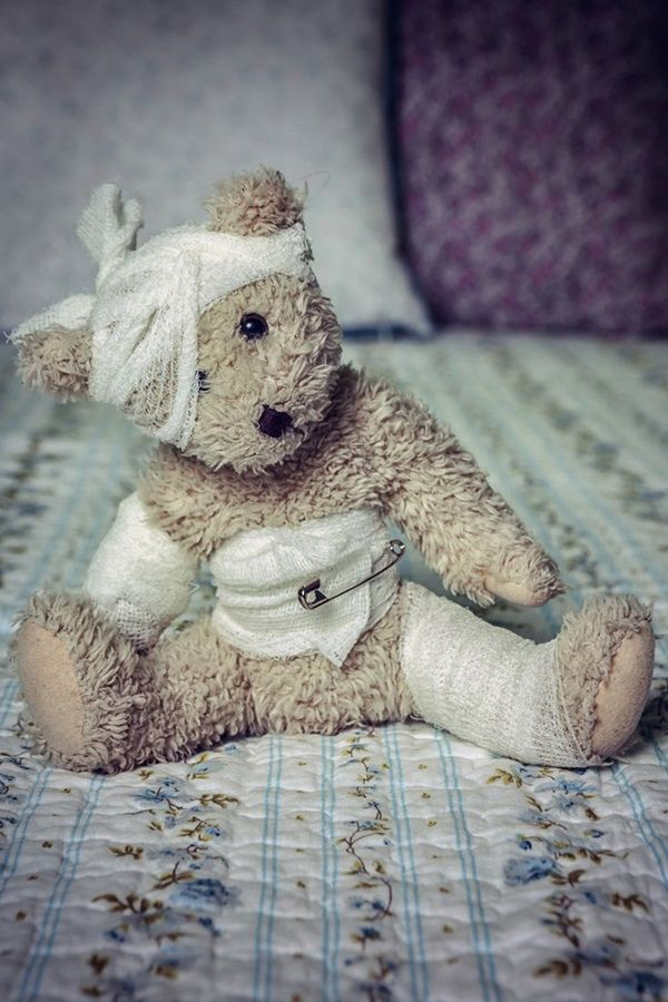 50 Funny Get Well Soon Quotes
