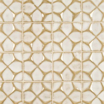 about honeycomb tile on pinterest hexagon tiles tile and design