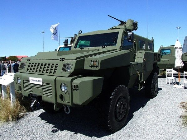 ob_da4714_marauder-multi-role-armoured-vehicle-9.jpg (600×450)