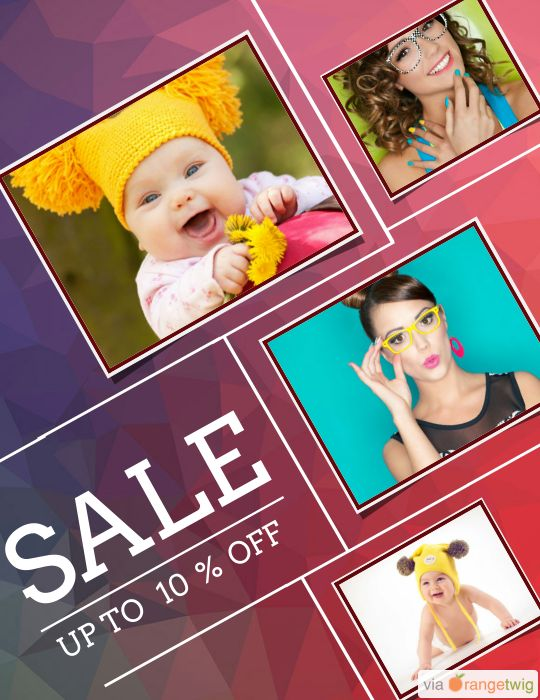10% OFF on select products. Hurry, sale ending soon! Check out our discounted products now: https://orangetwig.com/shops/AAA0bja/campaigns/AABZgHS?cb=2015010&sn=scoopster7&ch=pin&crid=AABZgHM