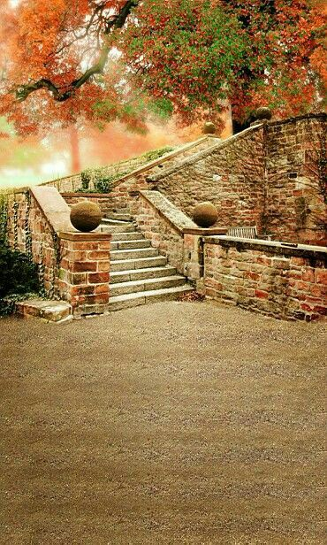 Fall Cabin The Woods Wallpaper Photo Background By Sagar Jadhav A Picsart Background