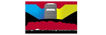 Suplidores de suministro de oficinas, copiadoras, scanner, impresoras laser, inyección de tinta...