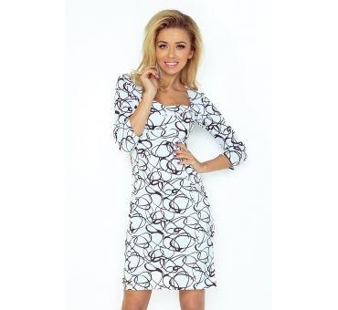 https://galeriaeuropa.eu/sukienki-damskie/700762-136-1-sukienka-z-ladnym-dekoltem-i-rekawkiem-3
