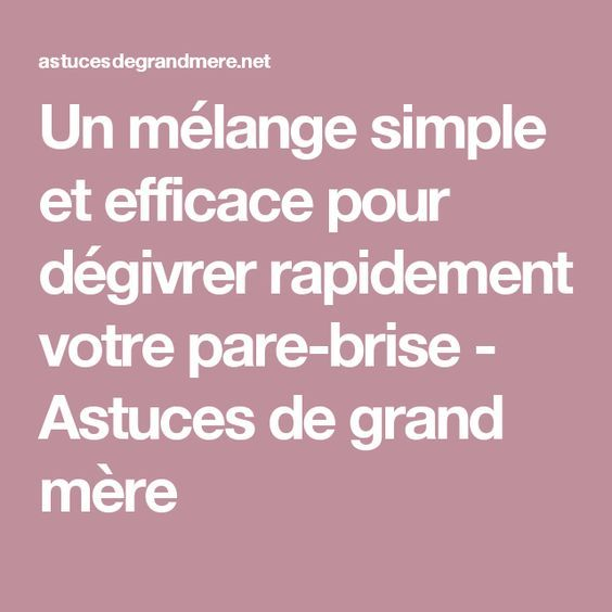 les 25 meilleures id es de la cat gorie pare brise sur pinterest taussat ext rieur bardage et. Black Bedroom Furniture Sets. Home Design Ideas