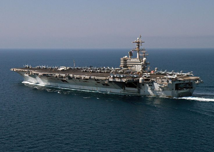 1000  images about aircraft carrier on pinterest