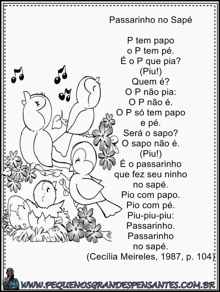 Muito 64 best poemas images on Pinterest | Kids education, Enabling and  CM49