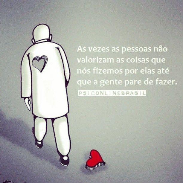 Imagens De Reflexão Frases And Inspirational