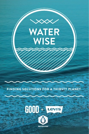 Tags - water wise - GOOD