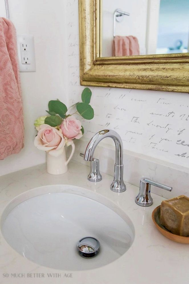 Fun Bathroom Design And Style Ideas Looking For Decor Get Motivated By These Styles Tips Check The Webpage More Info