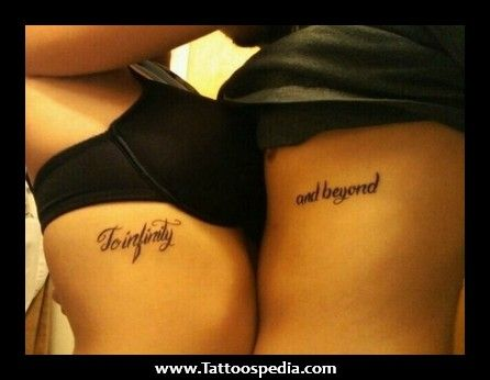 marine couple tattoos google search tattoos pinterest tattoo matching tattoos and. Black Bedroom Furniture Sets. Home Design Ideas