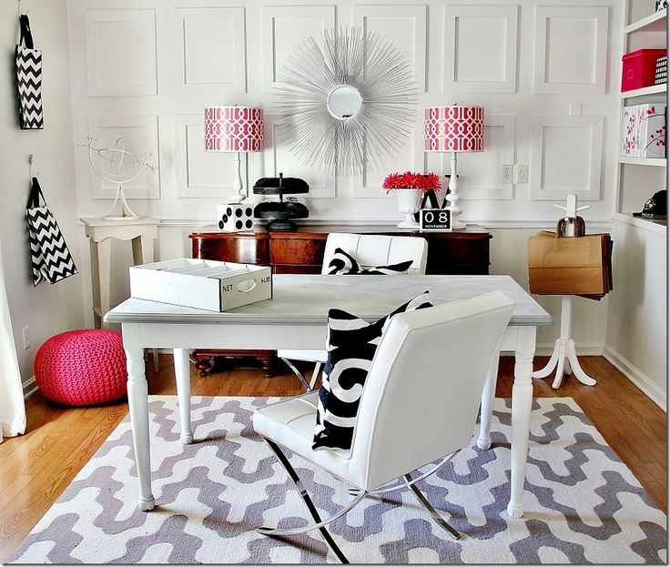 Interesting Playroom Office Ideas playroom furniture office spaces home office furniture design ideas desk stunning the important 412 Best Images About Home Office To Studio Office Studio Craft Room On Pinterest Office Ideas Bookcases And Desks