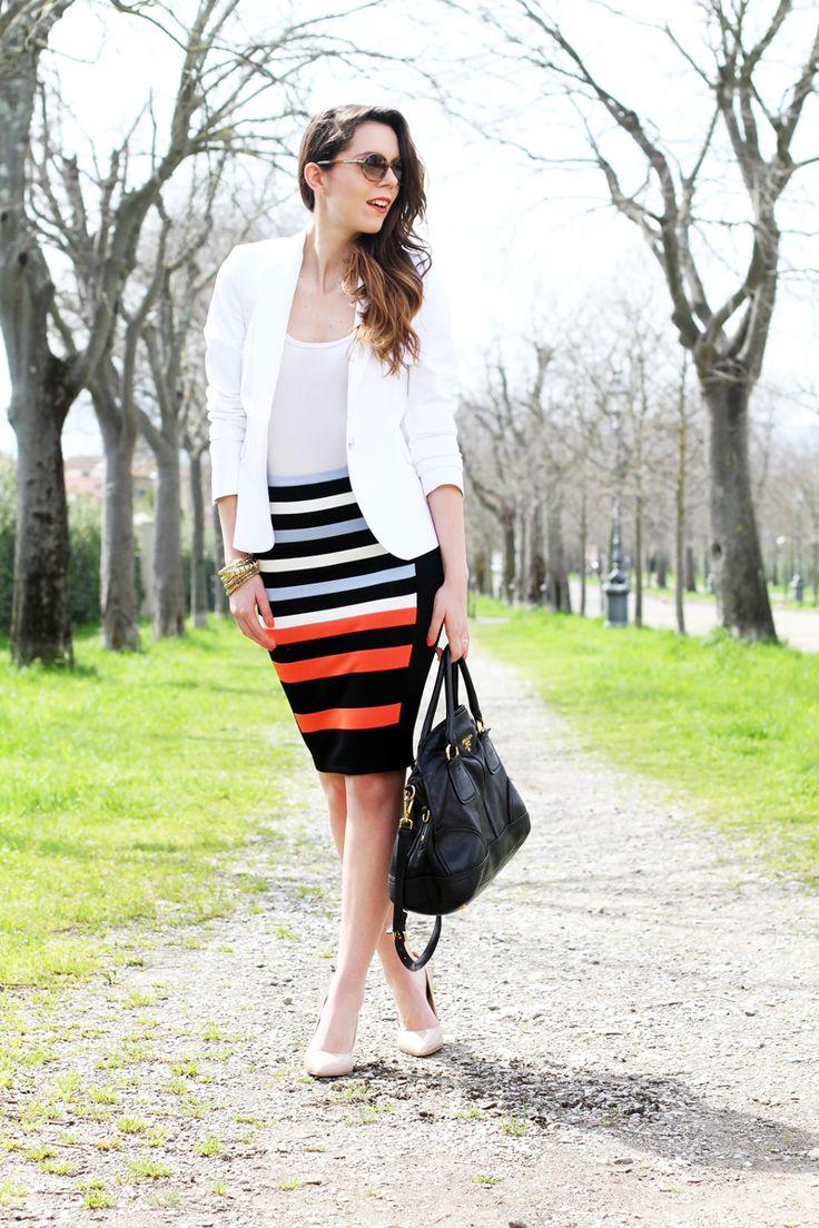 #fashion #fashionista Irene outfit look idea idee matrimonio battesimo cresima comunione fashion blogger irene colzi milano roma firenze italia (3)