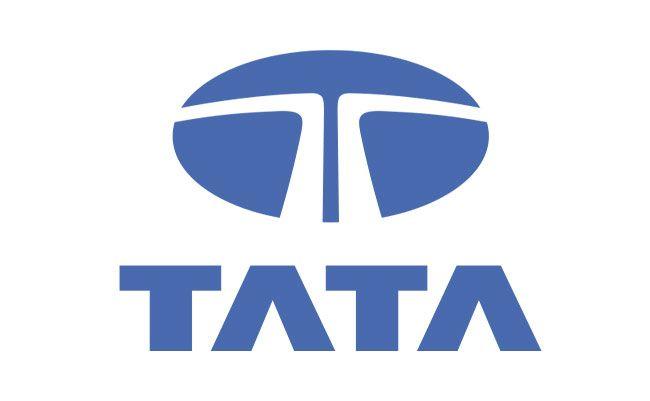 tata motors branding Water explore joint ventures & associates  subsidiaries our brand websites.
