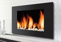 fireplacedesign.info - electric fireplace, electric fireplace costco, electric fireplace entertainment center, electric fireplace heater, electric fireplace insert, electric fireplace reviews, installing a electric fireplace, Modern electric fireplace electric fireplace costco