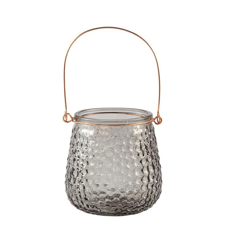t-light vidrio transparente d10,Vidrio,Transparente | deco