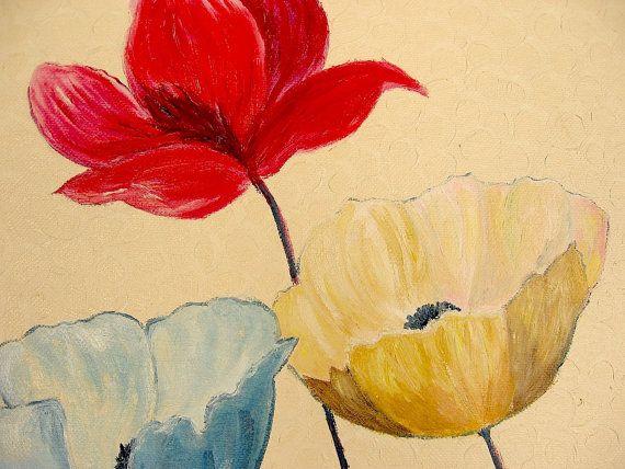 17 meilleures id es propos de bleu jaune sur pinterest - Peinture jaune pale ...
