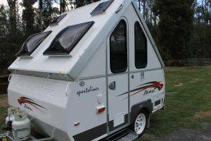 Campers » avan.com.au