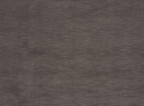 Linen Velvet Mercury - Linen Velvet : Designer Fabrics & Wallcoverings, Upholstery Fabrics